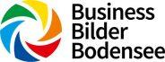 Business-Bilder-Bodensee